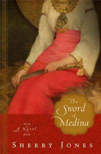 The Sword of Medina