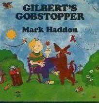 Gilberts Gobstopper