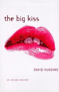 The Big Kiss