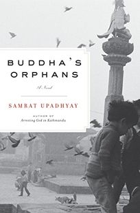 Buddhas Orphans