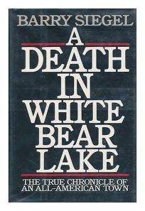 Death in White Bear Lake