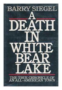Death in White Bear Lake