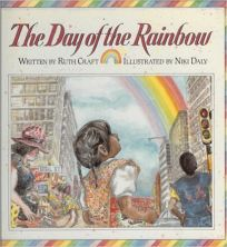 The Day of the Rcinbow