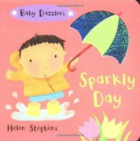 Sparkly Day