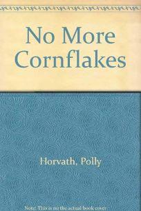 No More Cornflakes
