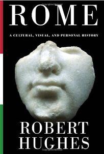 Rome: A Cultural