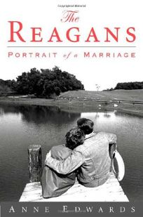 THE REAGANS: Portrait of a Marriage