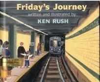 Fridays Journey