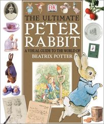 Ultimate Peter Rabbit