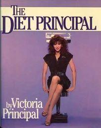 The Diet Principal