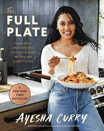 The Full Plate: Flavor-Filled