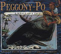 Peggony-Po: A Whale of a Tale