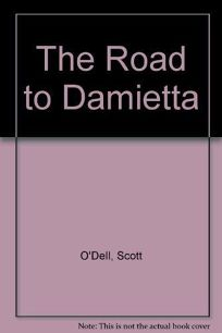 The Road to Damietta