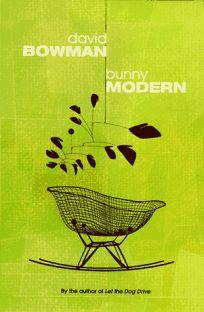 Bunny Modern