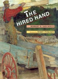 The Hired Hand: 2an African-American Folktale