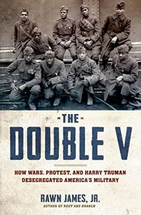 The Double V: How Wars