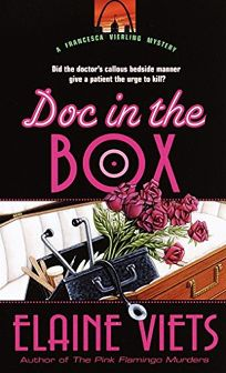 Doc in the Box