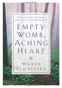 Empty Womb