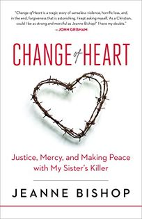 Change of Heart: Justice