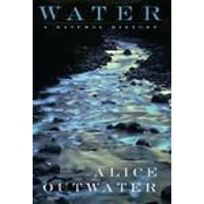 Water: A Natural History