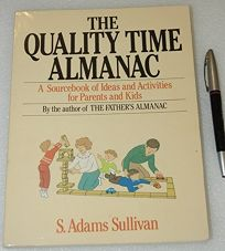 Quality Time Almanac