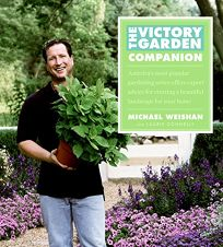 The Victory Garden Companion