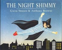 The Night Shimmy