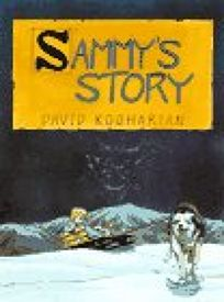 Sammys Story