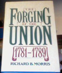 The Forging of the Union