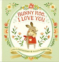 Bunny Roo