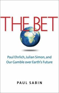 The Bet: Paul Ehrlich