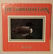 The Christmas Loon