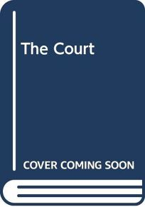 The Court