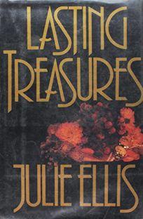 Lating Treasure