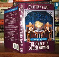 The Grace in Older Women: 2a Lovejoy Mystery