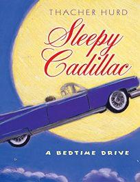 A Bedtime Drive