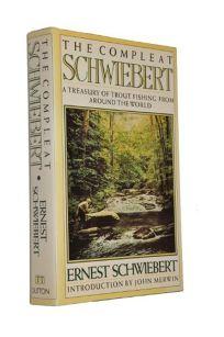 The Compleat Schwiebert