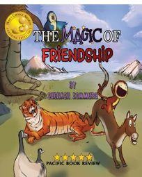 The Magic of Friendship