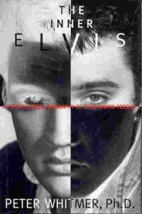 a biography of the life and times of elvis aaron presley It's hardly surprising that so much has been written about elvis aaron presley exploration of the life and times of elvis presley elvis presley biography.