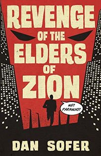 Revenge of the Elders of Zion