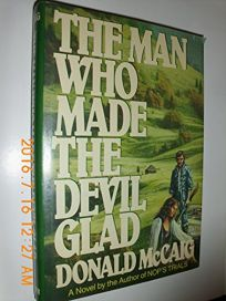 Man Who Made the Devil Glad