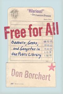 Free for All: Oddballs