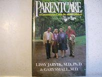 Parentcare Commonsense Gde to