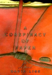 A Conspiracy of Paper