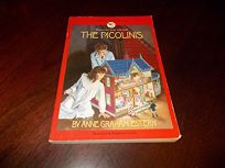The Picolinis