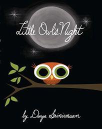 Little Owls Night