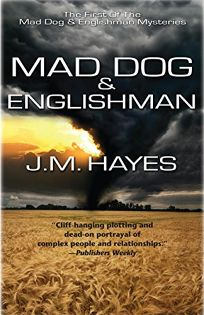 Mad Dog and Englishman