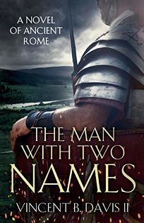 The Man with Two Names