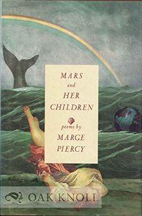 Mars and Her Children