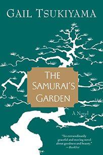 Samurais Garden